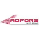 ADFORS logo