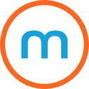 mPulse Mobile logo