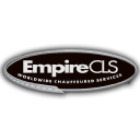 EmpireCLS Worldwide Chauffeured Services logo