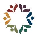 LA Jewish Home logo