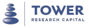 Tower Research Capital logo