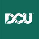 Digital Federal Credit Union logo