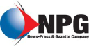 News-Press & Gazette logo