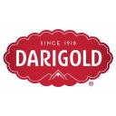 Darigold logo