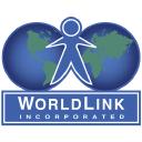 WorldLink US logo