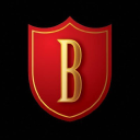 The Bicycle Hotel & Casino logo