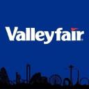 Valleyfair logo