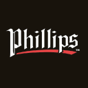 Phillips Seafood logo