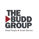 The Budd Group logo