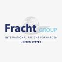 Fracht USA logo
