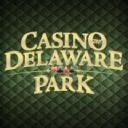 DelawareParkCareers logo