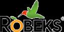 Robeks logo