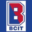 BCITTweets logo