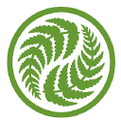 AFFINA logo