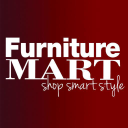 The Furniture Mart logo