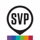 Social Venture Partners logo