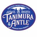 Tanimura & Antle logo