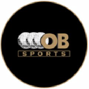 OB Sports Golf Management logo