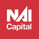 NAI Clarksville logo