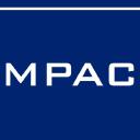MPAC Healthcare logo