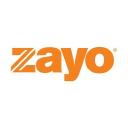 AboveNet logo