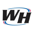 West Herr Auto Group logo