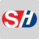 SAF-HOLLAND logo