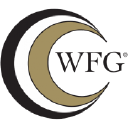 WFG National Title Insurance logo