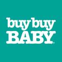 buybuy BABY logo