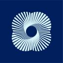 U.S. Chamber of Commerce logo