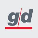 Gyrodata logo