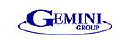 Gemini Group logo