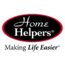 Home Helpers Home Care logo