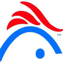 Aviagen logo