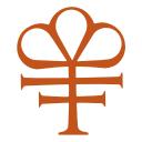 Lindenmeyr Munroe logo