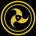 EpiCintre™ logo