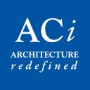 ACi Architects logo