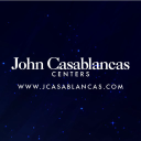 John Casablancas Modeling and Career Centers logo