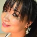 Touchstone Crystal by Swarovski logo