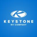 Keystone RV logo
