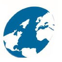 Caresoft Global logo