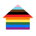 Covenant House International logo