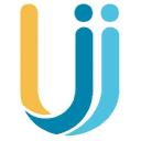 Employment Verification For Unity Health Care Truework