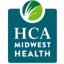 Overland Park Regional Medical Center logo