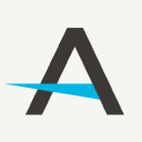 Accuray logo