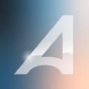 Global Eagle logo