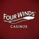 Four Winds Casinos logo
