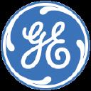 GE Automation & Controls logo