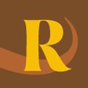 Reasor's logo