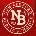 New Bedford Public Schools logo